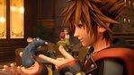 Die Spielwelt und wichtige Gameplay-Features - Übersichtsvideo