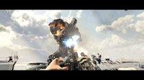 Wolfenstein 2 - The New Colossus: Launch-Trailer
