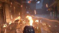 Wolfenstein 2 - The New Colossus: New Orleans in den Händen des Regimes - 28 Minuten Gameplay