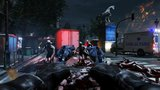 Killing Floor 2 - PS4 Pro