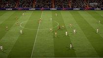 FIFA 18: Wir spielen das