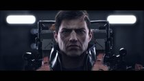 The Surge - Launch Trailer