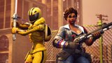 Fortnite: Launch Gameplay Trailer