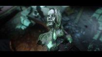 [E3 2017] Call Of Cthulhu - Trailer