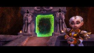 World of Warcraft - Classic Ankündigung