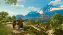 The Witcher 3 - Blood and Wine: Trailer