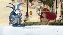 Child of Light: Videolösung - Kapitel 7 - Der Herzog und die Herzogin