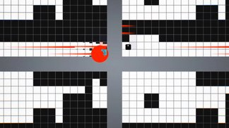 INVERSUS - Announcement Trailer   PS4