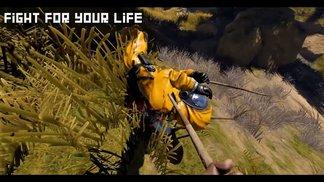 Rust - Trailer