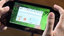 So funktioniert der Dauerbrenner auf PS Vita