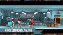 Fallout Shelter - 1.4 Update mit neuen Funktionen