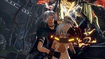 Neue Story-Details - erfahrt mehr über die Bedrohung der Aragami!