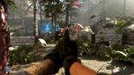 Mehr Gameplay aus dem Gunfight-Modus