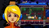 Iconoclasts - Gameplay Trailer