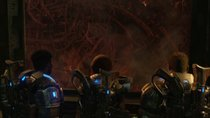 Gears of War 4: Launch Trailer