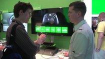 Die Xbox One hat endlich einen Launch-Termin - Ankündigungsvideo