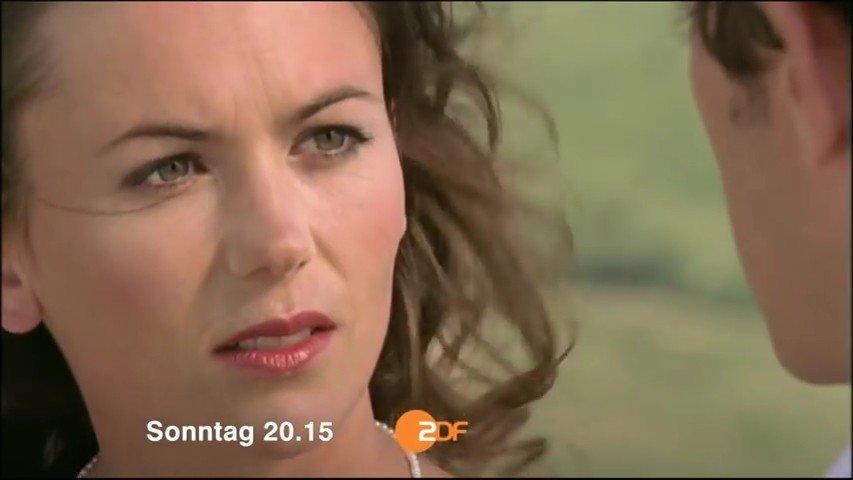 Rosamunde Pilcher Filme Legal Online Sehen Ex Liebe Im Live