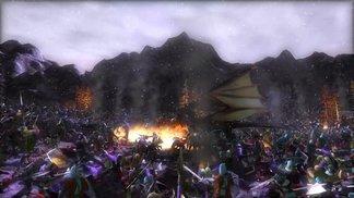 Kingdom Wars 2  Battles - Release Trailer