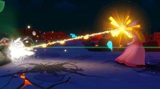 Mario + Rabbids Kingdom Battle: Ultraherausforderungs-Paket