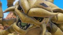 Dragon Quest 11: Neuer Trailer zur japanischen PS4-Version