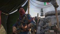 Call of Duty: WW2 -
