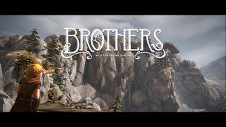 Launch Trailer für PS4 und Xbox One
