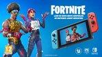 Switch-Teaser E3 2018