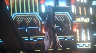 Lightning Returns  Final Fantasy XIII Steam Announcement Trailer