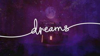 Lasst eure Träume wahr werden!