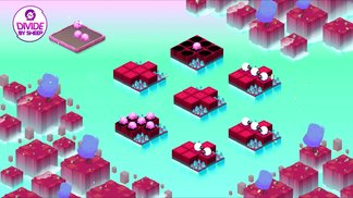 Divide By Sheep Announce Trailer