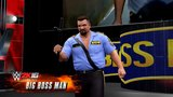 WWE 2K16  Legends Pack Trailer   PS4
