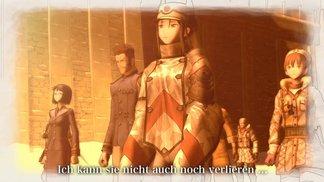 """Valkyria Chronicles 4: Neuer Ankündigungs-Trailer für das """"Valkyria Project"""""""