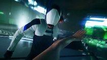 Mirror's Edge: Catalyst - Gameplay Trailer