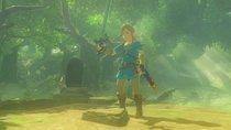 The Legend of Zelda: Breath of the Wild - Erweiterungspass und alle DLCs