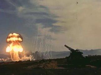 Fallout 2 Trailer