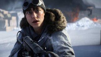 Die Kriegsgeschichten - lernt die Helden der Singleplayer-Kampagne kennen!