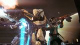 Destiny - The Taken King Legendary Edition Holiday Trailer