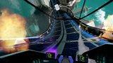 Kostenloses Upgrade auf VR