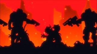 Roguelands - Trailer