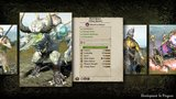 Total War - Warhammer: 30 Regiments of Renown - 30th Anniversary Creative Assembly