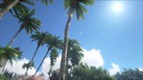 Ark - Survival Evolved - Announcement Trailer