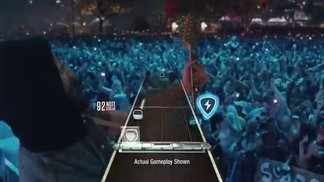Guitar Hero Live - Accolades Trailer _ PS4, PS3-G9I8u0dk2Pk