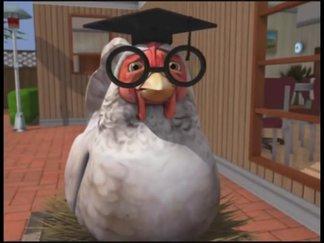 Die Sims 2: PS2-Trailer