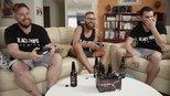 Call of Duty - Black Ops 3 Beer Behind the Scenes