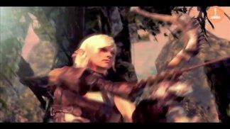 Hunted - Die Schmiede der Finsternis - HD-Trailer