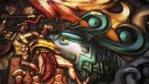 Fire Emblem Echoes: Shadows of Valentia - Ankündigungstrailer