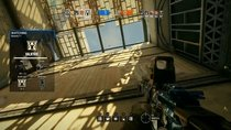 Rainbow Six Siege -