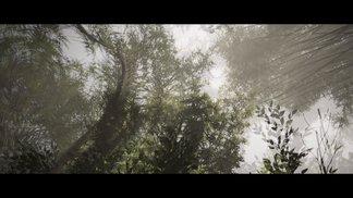 Ghost Recon - Wildlands: Die Jagd Special-Event Teaser
