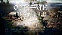 Project Octopath Traveler: Nintendo Direct - Trailer