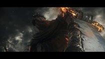 Dark Souls 3 - In das Königreich von Lothric